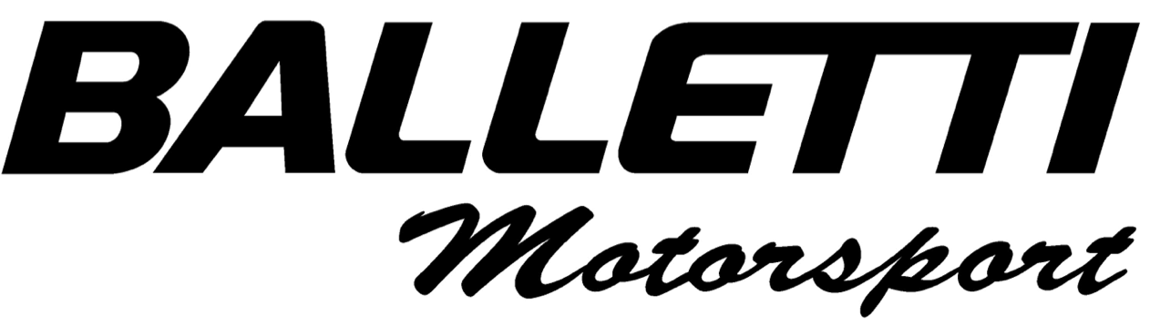 logo-balletti-motorsport